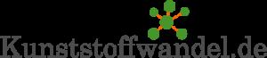 Kunststollwandel Logo